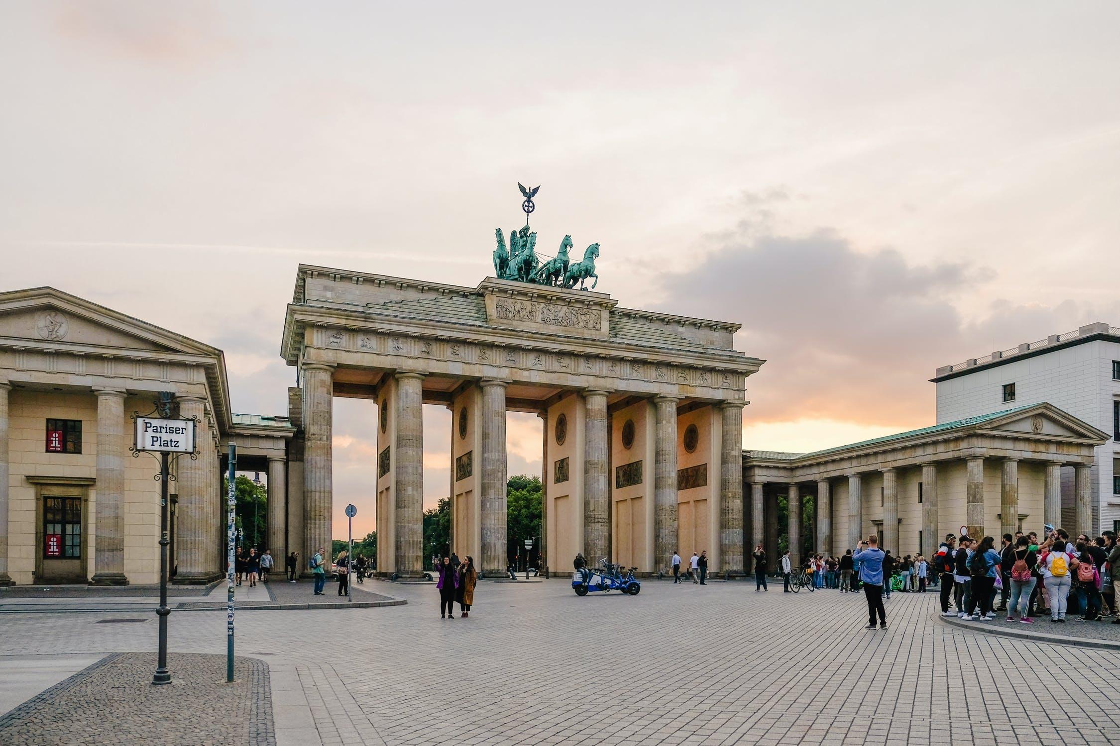 Rejestracja auta z Niemiec - koszty