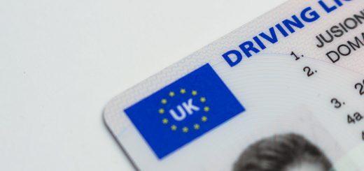 Jeździsz bez prawa jazdy?Zapoznaj się z konsekwencjami